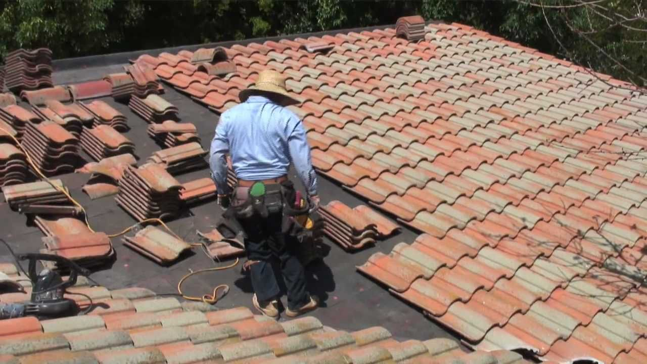 Scottsdale Roofing Company