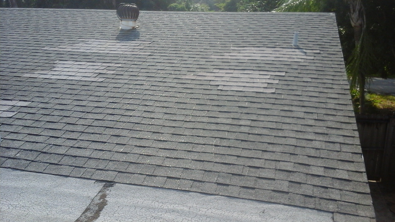 shingle-and-flat-roof-08
