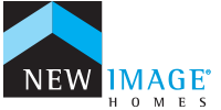 New Image Homes LLC